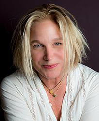 Karen Rinaldi
