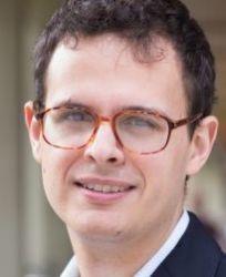 Joshua Specht