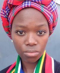 Ntokozo Zakwe