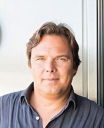 Petter Neby