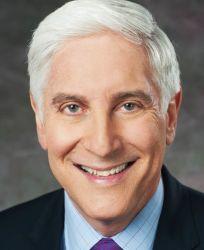Jonathan LaPook
