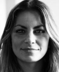 Luciana Carvalho Se