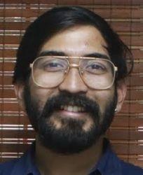 Navin Jain