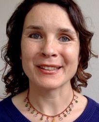 Jeannine Walston