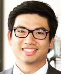 Richard Yim