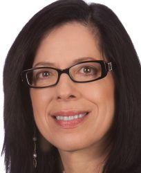 Dr. Elizabeth Jaffee