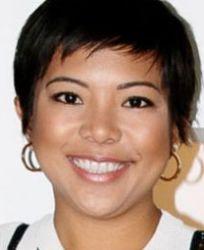 Jen Rubio