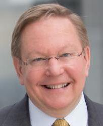 David A. Hunt