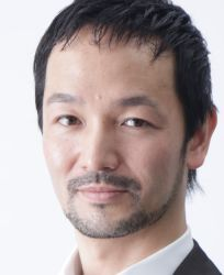 Kaname Hayashi
