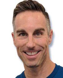 Jason Kreidman