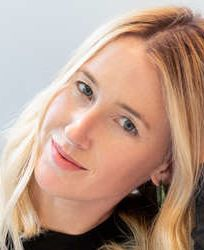 Sarah Wattson