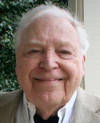 Jim Jorgensen