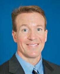 Dr. Michael J. Seiler