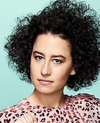 Abbi Jacobson & Ilana Glazer (Broad City)