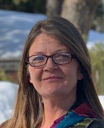 Agnes McKeen
