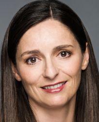 Sarah Harden