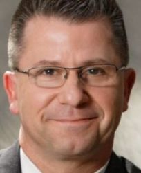 Dennis Budinich