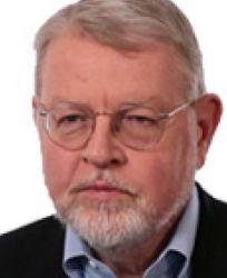 John A. Goodman