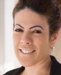 Christine Ortiz