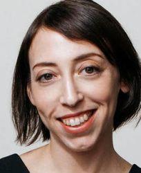 Jessica Grose