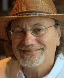Mark C. Zweig