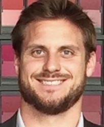 Andrew Stutz
