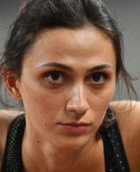 Mariya Lasitskene