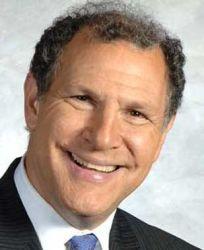 Peter Salgo