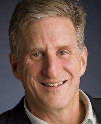 Richard Weissbourd