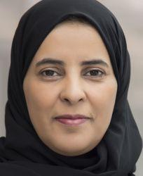 Asmaa Al-Fadala