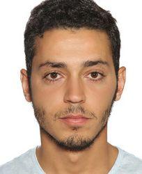 Omar Al-Tal
