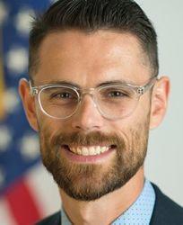 Andrey Ostrovsky, MD