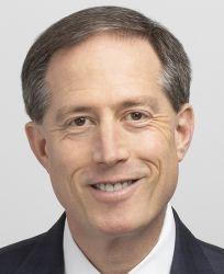 Jeffrey Shuren
