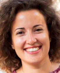 Alessia Cervone