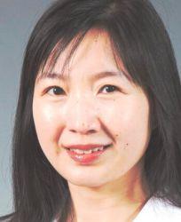 Haiying Cheng, MD, PhD