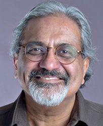 Krish Dhanam