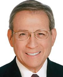 Michael Neidorff