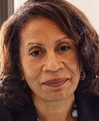 Taina Bien-Aimé