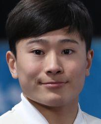 Takeru Kitazono