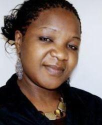 Angeline Murimirwa