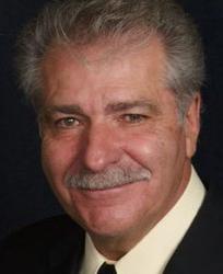 Clyde Fessler