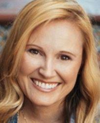 Jennie Allen