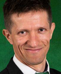 Jasper Steinhausen