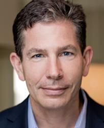 Dr. Joel Selanikio