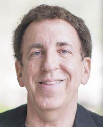 Dr. Dean Ornish
