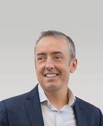 Andrew Ramlo