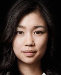 Tracy Chou