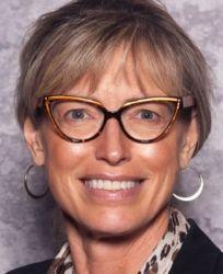 Dr. Carol Addy