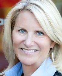 Jodi Goldstein