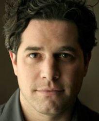Ross Kaufman
